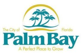 City of Palm Bay